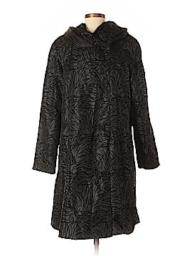 Gallery Coat Size S