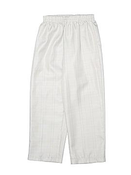 BAK Dress Pants Size 5
