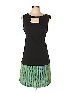 Yoana Baraschi Casual Dress Size L