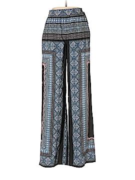 Cremieux Casual Pants Size XS