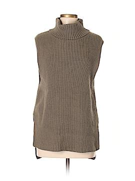 Uniqlo Sweater Vest Size XL