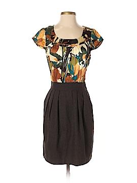 Tabitha Casual Dress Size 4