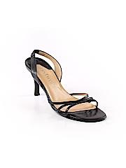 Ann Taylor Women Heels Size 7 1/2
