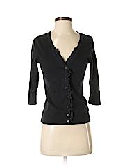 Merona Women Cardigan Size S