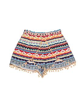 Paradise Shorts Size S