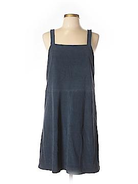 Jenni Kayne Casual Dress Size L