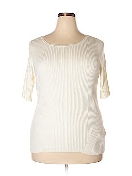 M&S Pullover Sweater Size 50 (EU) (Plus)