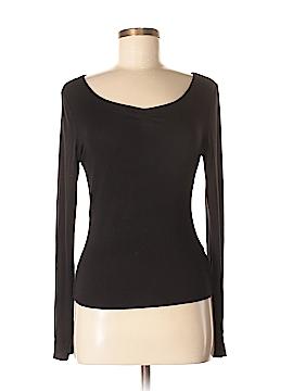 Olsenboye Long Sleeve T-Shirt Size M