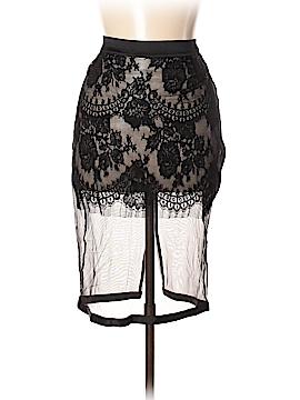 La Perla Formal Skirt Size 48 (IT)