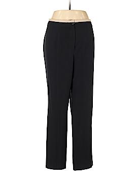 Basler Dress Pants Size 16