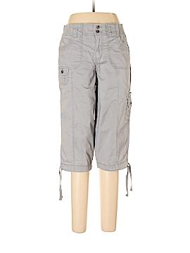 SONOMA life + style Cargo Pants Size 8