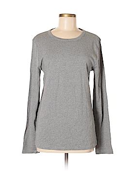 Joe Fresh Long Sleeve T-Shirt Size XL