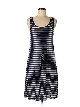 Alpine Design Casual Dress Size M