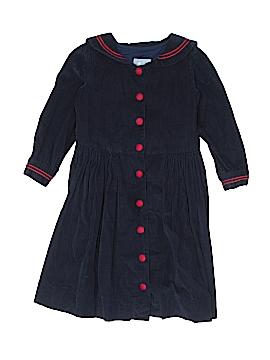 Katie & Co. Dress Size 4