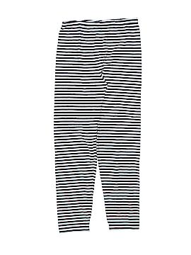 Tara Collection Leggings Size 6X - 7