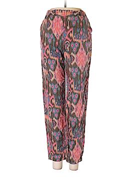 Marrakech Linen Pants Size S