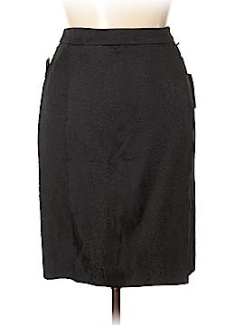 Altuzarra for Target Casual Skirt Size 14