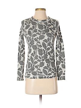 Ann Taylor LOFT Sweatshirt Size XS (Petite)