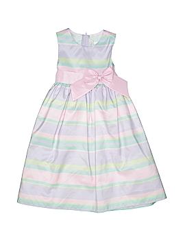 Sophie Rose Dress Size 6
