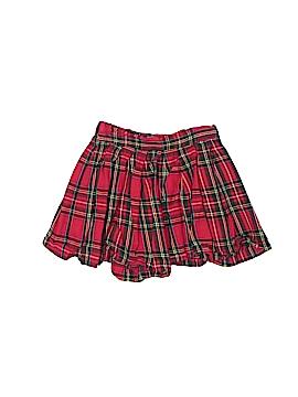 Funtasia! Too... Shorts Size 4