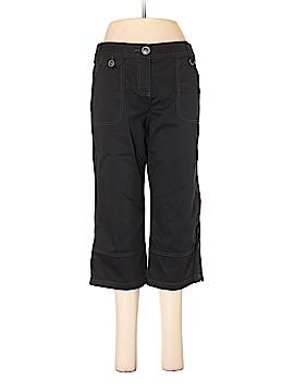 Style&Co Khakis Size 6 (Petite)