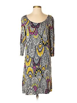 Vertigo Paris Casual Dress Size S