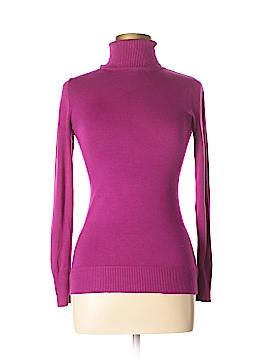 Twenty One Turtleneck Sweater Size M