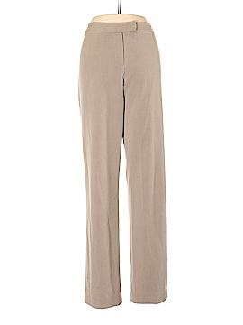 Pendleton Dress Pants Size 6