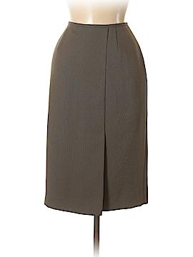 Preston & York Casual Skirt Size 6
