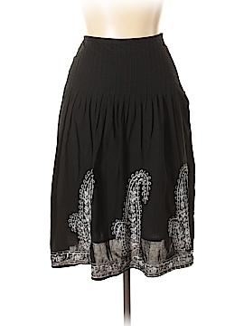 Mix Nouveau Casual Skirt Size 6