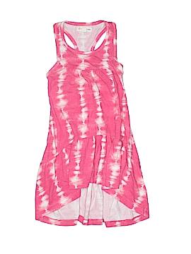 Tucker + Tate Dress Size 3T