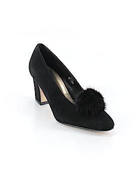 J. Renee Heels Size 5 1/2
