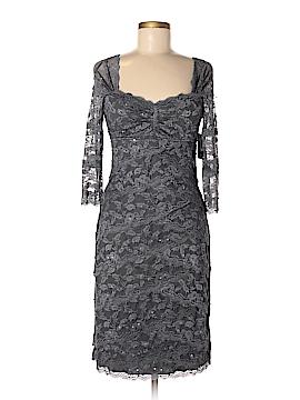 Marina Cocktail Dress Size 6