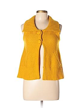 Lux Cardigan Size XS