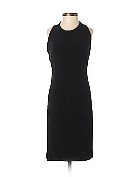 Tapemeasure Casual Dress Size P (Petite)