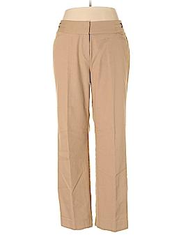Cato Dress Pants Size 16 (Plus)