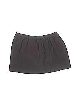 Croft & Barrow Swimsuit Bottoms Size 14
