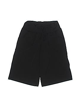 Avani Athletic Shorts Size S