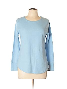 Architect Long Sleeve T-Shirt Size L