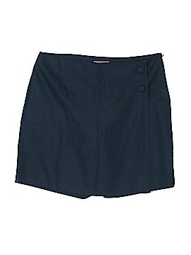 Tommy Bahama Skort Size 8