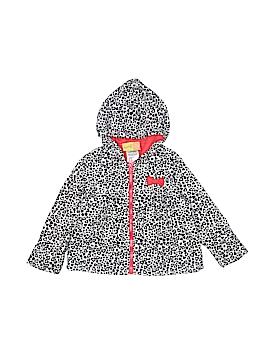Penelope Mack Coat Size 24 mo