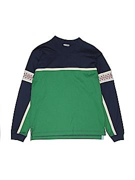 Hanna Andersson Sweatshirt Size 160 (CM)