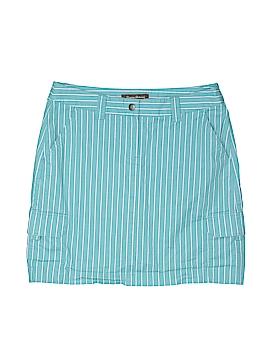 Tommy Bahama Skort Size 2