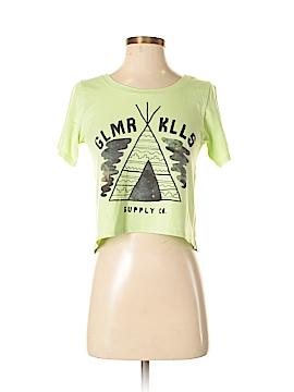 GLMR KLLS Short Sleeve T-Shirt Size S
