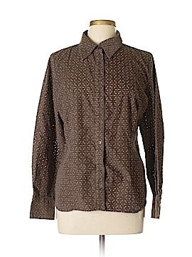 Brina & Em Jacket Size L