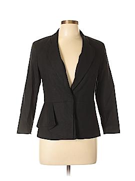 New York & Company Blazer Size 8