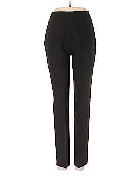 Bernard Zins Dress Pants Size 4