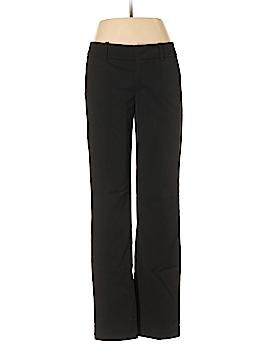 Merona Dress Pants Size 8