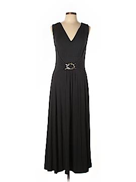 Liz Lange Casual Dress Size M