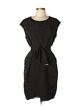Violeta by Mango Casual Dress Size S